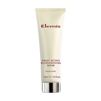Elemis Fruit Active Rejuvenating Mask 75ml, , large