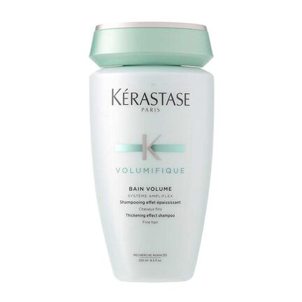 Kerastase Resistance Bain Volumifique Shampoo 250ml, , large