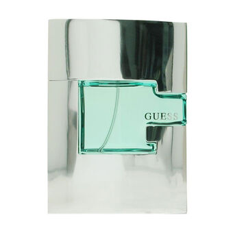 Guess Man Eau de Toilette Spray 75ml, , large