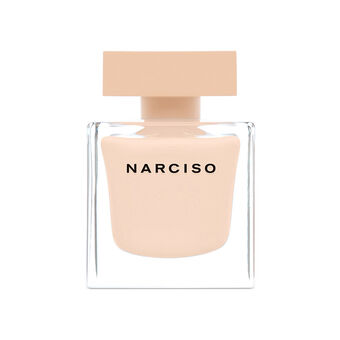 Narciso Rodriguez Narciso Poudree EDP Spray 50ml With Gift, , large