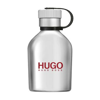 HUGO Iced Eau de Toilette Spray 75ml, , large