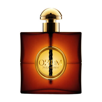 YSL Opium Eau de Parfum Spray 50ml, , large