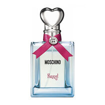 Moschino Funny Eau de Toilette Spray 100ml, 100ml, large