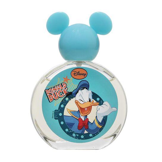 Disney Donald Duck Eau de Toilette Spray 50ml, , large