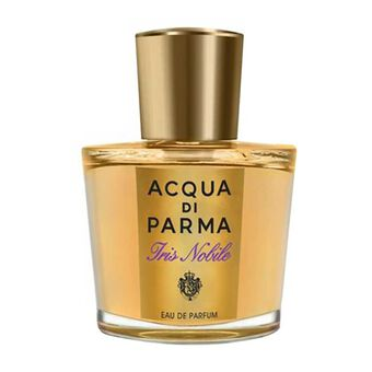Acqua Di Parma Iris Nobile Donna Eau de Parfum Spray 100ml, 100ml, large