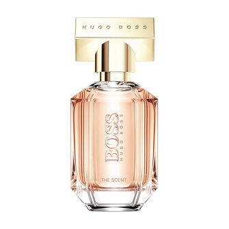 BOSS The Scent For Her Eau de Parfum Spray 30ml, , large
