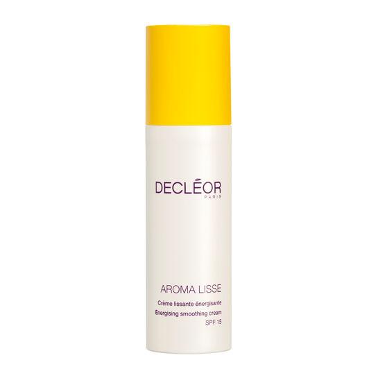 DECLÉOR Aroma Lisse Smoothing Cream 50ml, , large
