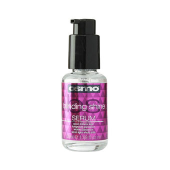 Osmo Blinding Shine Serum 50g, , large