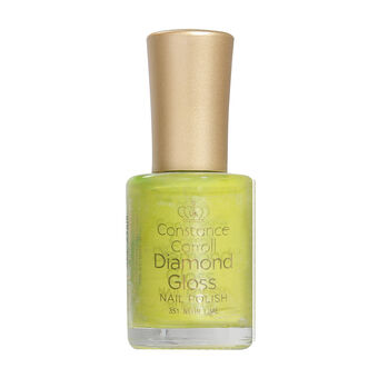 Constance Carroll Diamond Gloss Polish 12ml, , large