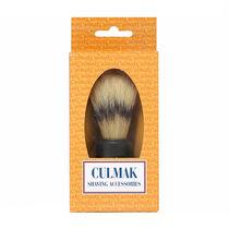 Culmark Viscount Shaving Brush, , large