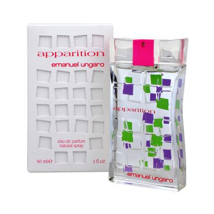Ungaro Apparition Eau de Parfum Spray 90ml, , large