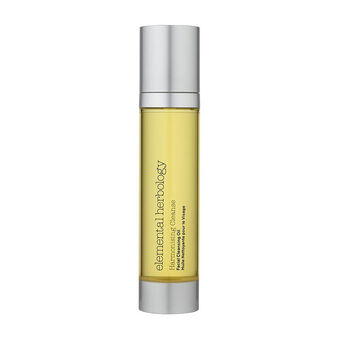 elemental herbology Harmonising Cleanse Facial Cleansing Oil, , large