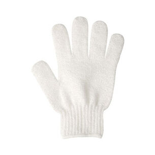 The Body Shop Bath Gloves, , large