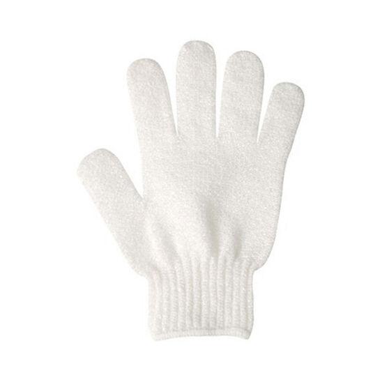 The Body Shop Bath Gloves, , large