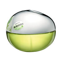 DKNY Be Delicious City Blossom Empire Apple EDT Spray 50ml, , large