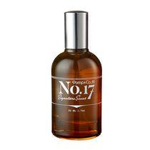 Pomp & Co No.17 Signature Scent Eau De Parfum 50ml, , large