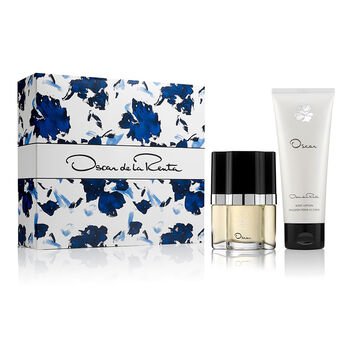 Oscar de La Renta Oscar Gift Set 30ml, , large