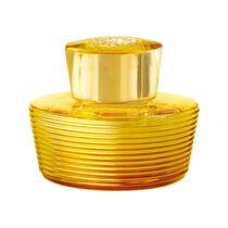 Acqua Di Parma Profumo Eau de Parfum 150ml, 50ml, large