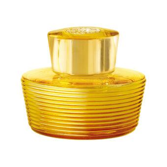 Acqua Di Parma Profumo Eau de Parfum 50ml, 50ml, large