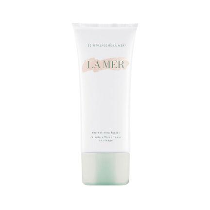 Creme De La Mer The Refining Facial 100ml, , large