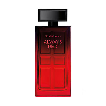 Elizabeth Arden Red Door Always Red EDT Spray 100ml, 100ml, large