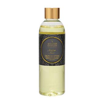Shearer Candles Amber Noir Diffuser Refill Bottle 200ml, , large