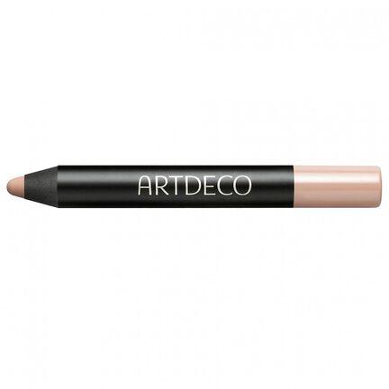 Artdeco Camouflage Corrector Stick 1.60g, , large