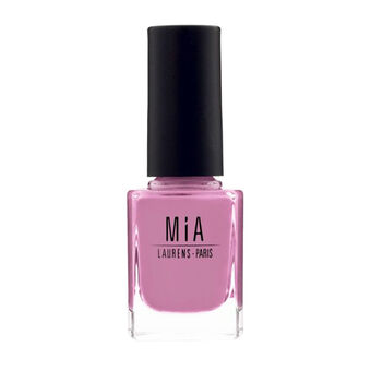 MIA Laurens Paris Nail Polish, , large
