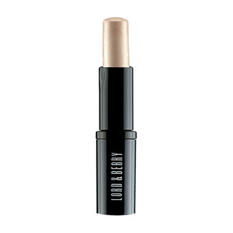 LORD & BERRY Luminizer 3.5g, , large