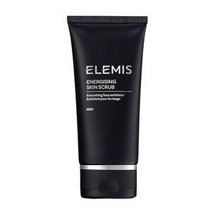 Elemis Men Energising Skin Scrub 75ml, , large