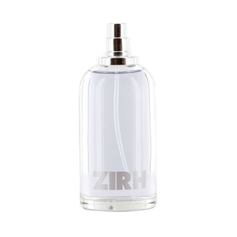 Zirh Zirh Classic Eau de Toilette Spray 125ml, , large