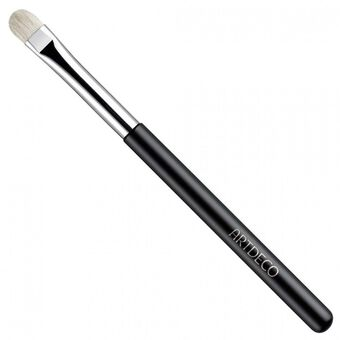 Artdeco Eyeshadow Brush Premium Quality, , large