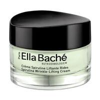 Ella Bache Spirulina Wrinkle Lifting Cream 50ml, , large