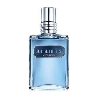 Aramis Adventurer Eau de Toilette Spray 110ml, 120ml, large