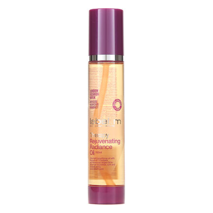 Label M Therapy Age Defying Radiance Oil 100ml, , large