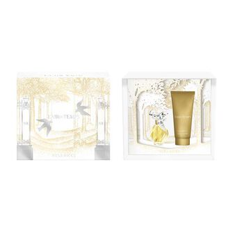 Nina Ricci L'Air du Temps Gift Set 30ml, , large