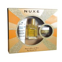 NUXE NUXE My Dream Set 30ml, , large