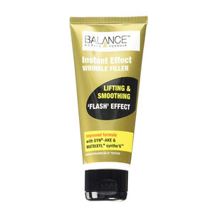 Balance Instant Effect Wrinkle Filler 50ml, , large