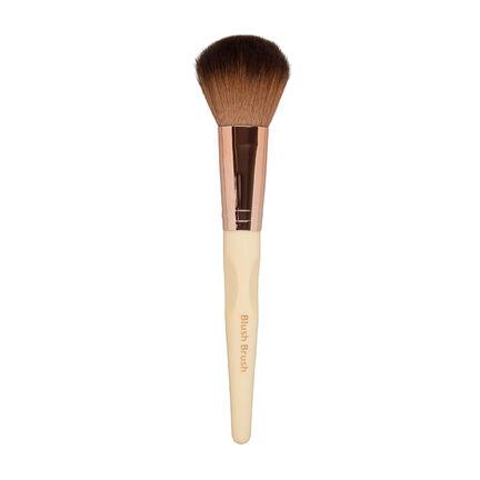 So Eco Blush Brush, , large