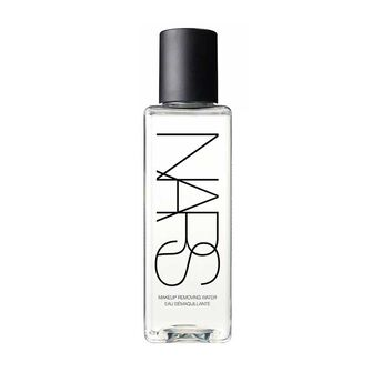 NARS Makeup Removing Water 200ml, , large