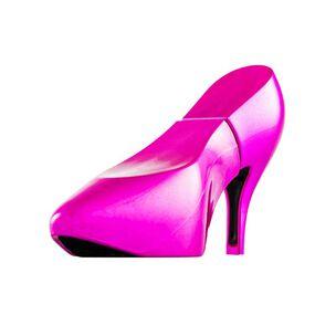 Laurelle Parfums Sexxy Shoo Little Pink Shoo EDP Spray 30ml, 30ml, large