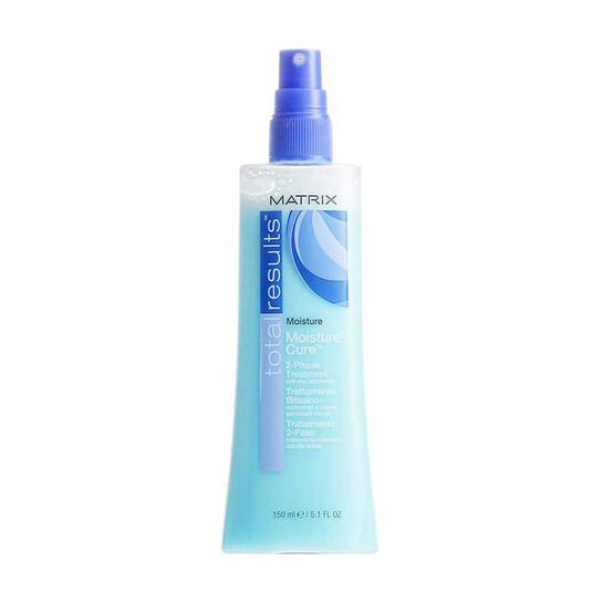 Matrix Total Results Moisture Cure 2 Phase Treatment 150ml, , large