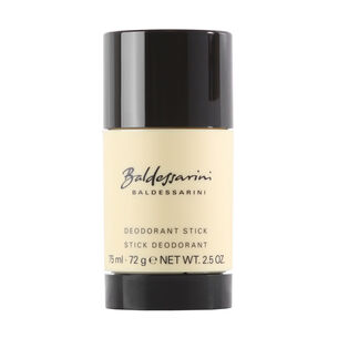 Baldessarini Deodorant Stick 75ml, , large