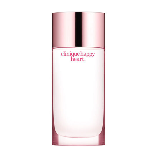 Clinique Happy Heart Parfum Spray 50ml, , large