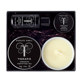 Therapie Roques Oneil Heal Me Kit, , large