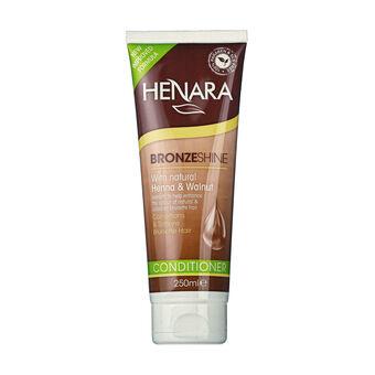Henara Bronzeshine Conditioner 250ml, , large