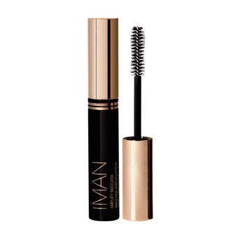 IMAN Cosmetics Perfect Mascara 7g, , large