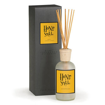 Archipelago Botanicals Home Collection Honeysuckle Diffuser, , large