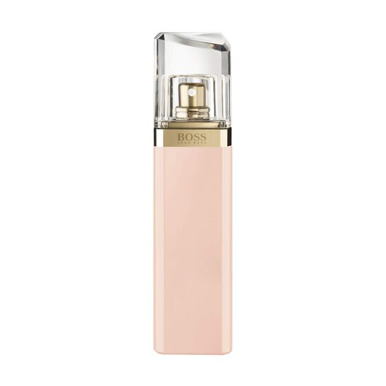 BOSS Ma Vie Eau de Parfum Spray 50ml, 50ml, large
