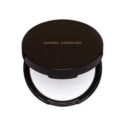 Daniel Sandler Invisible Veil Blotting Powder, , large